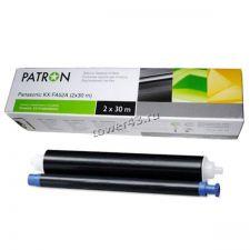 Термопленка для факса Panasonic KX-FA52 Aplix Купить