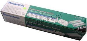 Термопленка для факса Panasonic KX-FA54 Aplix Купить