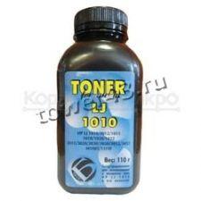Тонер LJ 1100 /1000 /5L /6L /1010 /1150 /1200 /1300 /LBP800 /810 /1120 (140гр.) oem Купить