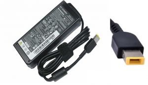 Сетевой адаптер питания для ноутбуков Lenovo G500s, 220B, 90W, 20V, 4.5А (прямоуг. разъем) Купить