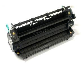 Фиксирующий узел для Canon FC220 Купить