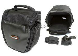 Фотоcумка VINTAGE для фотоаппарата R2 /F-100 (camera bag) Купить
