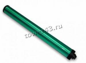 Фотобарабан для HP 1000 /1200 /1150 /1300 /СanonMF3110 /3228 Купить