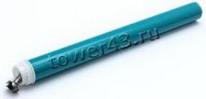 Фотобарабан для HP LJ P2035/2055 cо втулкой Купить