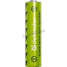 Батарейка солевая AAA LR03 Купить