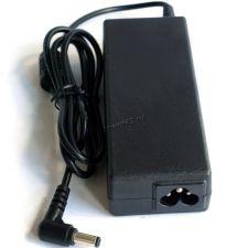 Сетевой адаптер питания для ноутбуков ASUS 5.5х2.5мм LiteOn, выход 90Вт, 19В, 4.7A Купить