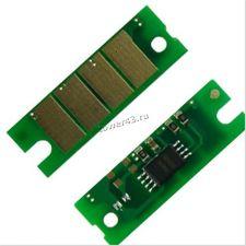 Чип картриджа Ricoh SP200 /202 /203 /210 /212 2.6K (SP200HE) (ELP Imaging®) Купить