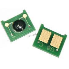 Чип  для картриджа Canon LBP-7010C /7018C (729) /HP CE313 C-729M-1K Magenta Купить