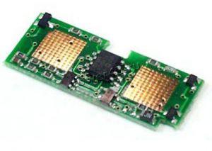 Чип для картриджа HP P2015 (Q7553A) 3К Купить