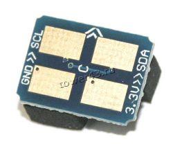 Чип для картриджа Samsung CLP-300 (black) Купить
