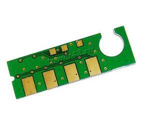Чип для картриджа Xerox Phaser 3119 Купить
