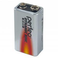Батарейка Крона солевая Perfeo Dynamic Zinc /Smartbuy /GP 6LR61 9V Купить