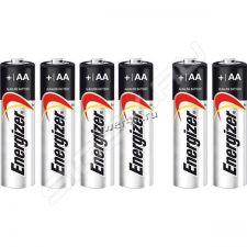 Батарейка алкалиновая Energizer MAX, AA Купить