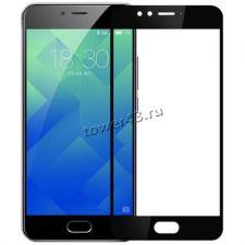Защитное стекло на экран для смартфона Meizu 5s Купить