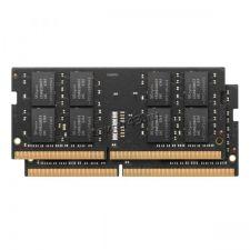 Память 8Gb SO-DDR4 PC4 19200 2400MHz 1.2В CL16 Kllisre Retail Купить