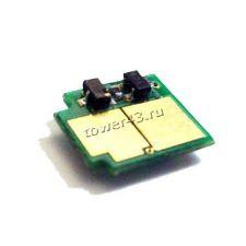Чип (совместимый) для картриджа принтеров HP P1105 /1505 /M1120 Купить