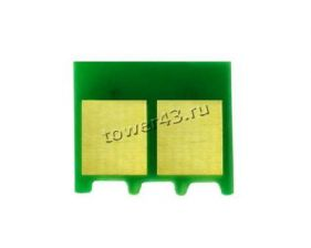 Чип для картриджа HP Laser Jet Color CP2025 /СМ2320 (CС530a (304A)) black 3500стр. Купить