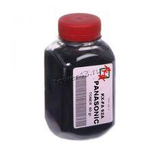Тонер Panasonic KX-MB263 /283 /763 /773 /783 KXFAT92A (Hi-black) 80г, банка Купить