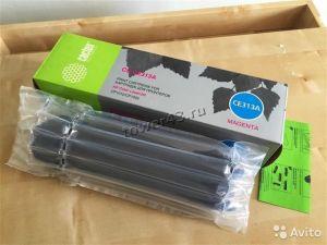 Картридж HP CE313A для Color LaserJet CP1012 Pro /CP1025 Pro, красный, 1000стр., неoригинальный Купить