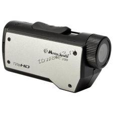 Экшн-видеокамера Midland XTC-200 1280х720х30к/с HD, 140гр, microSD, АКБ 900mAh - до 3ч Вятские Поляны