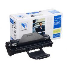 Картридж Samsung ML-1610 /1615 /2010 /2015 /SCX-4521F /Xerox Phaser 3117 неоригинальный Купить