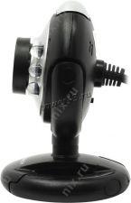 Веб-камера Defender C-110, с микрофоном, с подсветкой Цены