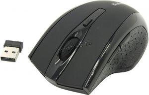Мышь Defender Accura MM-665 6кн, 800 /1200 dpi USB беспроводная, 6кнопок (цвет в ассортименте) Купить