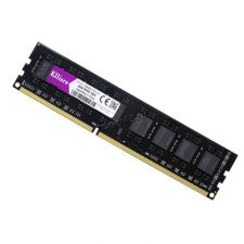 Память DDR3 8Gb (pc-12800) 1600MHz Kllisre Retail Купить