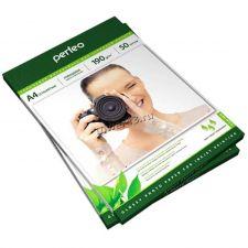 Бумага Фотобумага PERFEO (190гр, 50л., глянцевая, одностор., А4) Купить
