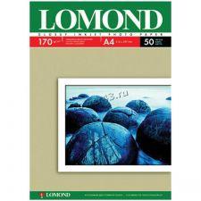Бумага Фотобумага PERFEO /Lomond Glossy InkJet Paper (170гр, 50л., одност., А4, глянцевая) Купить