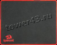 Коврик для мыши Redragon Archelon L 400х300х5 мм, ткань+резина Купить