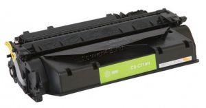 Картридж Canon 719H увеличенный для LBP 6300dn /6650dn /MF 5840dn /5880dn (6400k) неоригинальный Купить