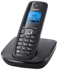 Телефон DECT Gigaset A510 IP  (IP телефон) беспроводной (Германия) Купить