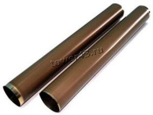 Термопленка для HP P1606 /1500 /M1120 /1522 /P1102 /P2035 /P2055 /M401 /M404 /M125 /M201 /M425 Купить