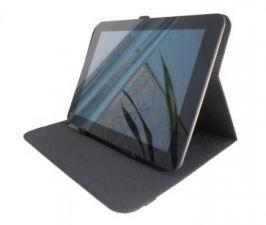 Чехол для планшета с подставкой (цвет и размер  ) Купить