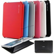 Чехол для планшета SAMSUNG P5100 /P6800 /P7300  (цвет и размер  ) Купить