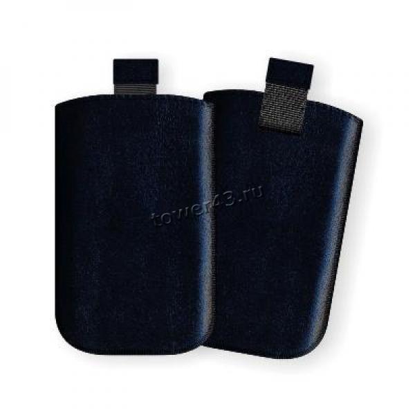 Чехол для планшета с вытяжной лентой (цвет и размер в ассортименте)