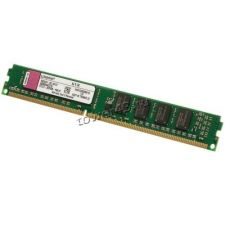 Память DDR2-800MHz 2Gb PC2-6400 Kingston Купить