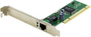 Сетевая карта D-Link DFE-520TX 10/100Mb PCI oem Купить