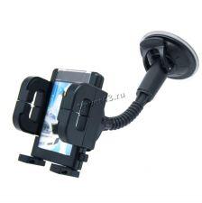 Автомобильный держатель GPS /телефона (в ассортименте) Купить