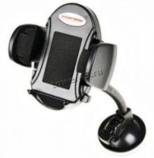 Автомобильный держатель GPS /телефона (в ассортименте) Цена