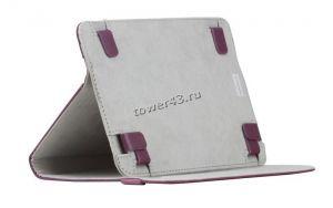Чехол для планшета 9.7'' КНИЖКА (цвет в ассортименте) с магнитом универсальный Купить