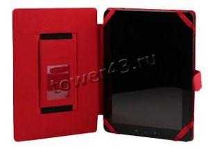 Чехол для планшета 7'' SonicSettore Universal (цвет в ассортименте) Купить
