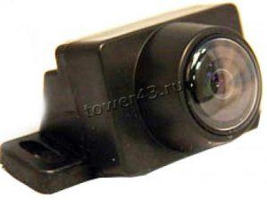 Дополнительная камера SHO-ME CA-9030D для  видеорегистратора Купить