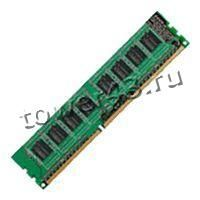 Память DDR3 8Gb (pc-12800) 1600MHz ANKOWALL Retail Купить