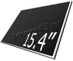 "Матрица для ноутбука 15.4"" 1280x800 Chunghwa CLAA154WA04 ламповая (1 CCFL) глянцевая Купить"