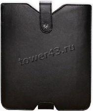 """Чехол для планшета 9,7"""" M-way SA-106, черный цвет Купить"""