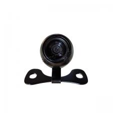 Дополнительная камера SHO-ME CA-2530 для  видеорегистратора Купить