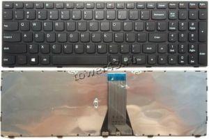 Клавиатура для ноутбука Lenovo G5030 Купить