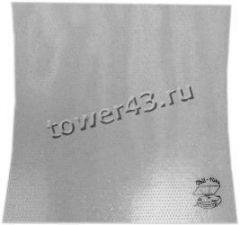 Коврик для мыши Ningbo TM13 transparent (прозрачный) Купить